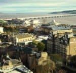 Города Великобритании: Ланкастер