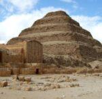 Архитектура Древнего Египта.Пирамида Хеопса