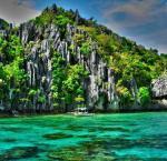 Города Филиппин, где можно отдохнуть в 2018 году