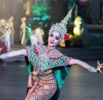 Сезон пляжного отдыха, курорты, достопримечательности Тайланда