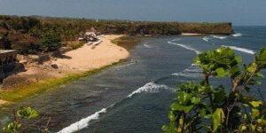 Индонезия - страна для идеального отдыха