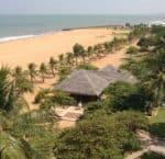 Культура острова Шри Ланка