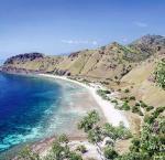 Отдых-Восточный Тимор