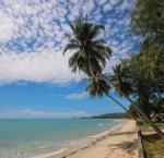 Остров Самуи - морская жемчужина королевства Таиланд