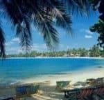 Паттайя — самый веселый курорт Таиланда