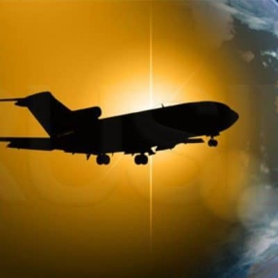 Как купить авиабилет через интернет: лайфхак